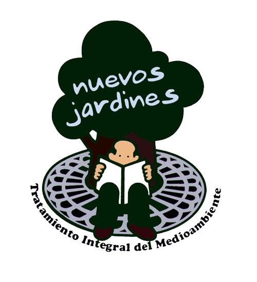 Nuevos Jardines | Jardinería | Lugo | A Coruña | Ourense